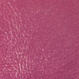 Multicolor Leatherette для головной доски Upholstery-Cbp15