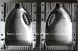 Machine de soufflement de bouteille de HDPE