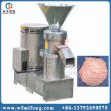 Máquina de pulir del fango animal del hueso de la amoladora del hueso