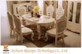 Französische Gaststätte-Möbel