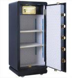 Caja fuerte de acero grande de Office&Home con la alta calidad (Z100)