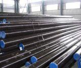 OCTG Line Pipe/Smls Steel Pipe/API 5L/Grade B