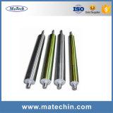 鋳物場の習慣の農業の機械装置部品のための正確に鋼鉄投資鋳造