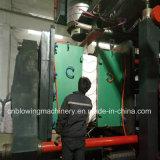 打撃の放出のブロー形成機械打撃形成機械価格2000L