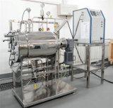 固体ステンレス鋼の発酵槽