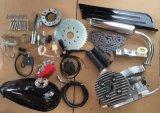 Engine d'essence de bicyclette de qualité