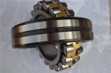 Preço esférico dos rolamentos da fábrica SKF 21309 do rolamento de rolo