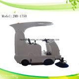 Camion de balayeuse de route à vendre