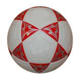 Weltcup-Fußball 2014