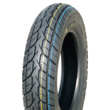 Good Price Motorcycle TireのPatternsの3.00-17A Variety