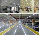 Lampada orientata verso i servizi del tubo LED del sensore di marchio libero PIR di promozione