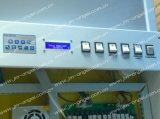 Auto Ice e Water Vending combinado Machine (F-09)