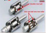 Gbr30116 Gbr30117 높은 정밀도 자동차 수도 펌프 방위 Gbr30126