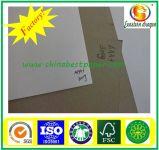 Productor a dos caras de la tarjeta en Fuyang/Hangzhou