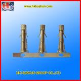 Линия отжатый стержень серии C4202, стержни разъема (HS-DZ-0035)
