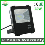 Ultra helles SMD5054 200W im Freien LED Flut-Licht