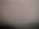[بولستر رن] يصبغ [ريبستوب] [0.4كم] بناء