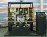 Máquina de envolvimento inteiramente automática da bobina