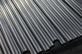 Pipe ronde de l'acier inoxydable 201