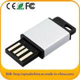 선전용 선물 소형 USB 지팡이 512MB-32GB (ED035)