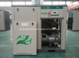 Gebildet in Soem China-22kw WS-Air Compressor für Industry Factory