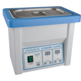 큰 Capacity Metal 5L Ultrasonic Cleaner Unit