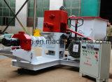 Hohe Leistungsfähigkeits-sich hin- und herbewegende Fisch-Tabletten-Zufuhr-Maschine