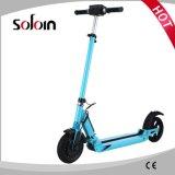 Mobilità astuta adulta della rotella della batteria di litio 2 che piega il motorino elettrico di scossa (SZE350S-5)