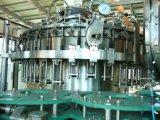 De volledige Automatische Fles van het Glas met het Vullen van de Alcohol van Ropp GLB Machine