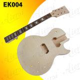 Оптовая цена наборов гитары Lp наборов электрической гитары