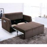 Base di sofà del tessuto dell'arredamento domestico di alta qualità