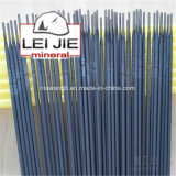 直接工場供給の穏やかな鋼鉄溶接棒E6013 E7016 E7018