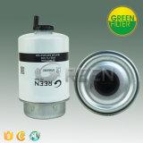 Filtre à essence pour les pièces d'auto (87802332)