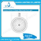 illuminazione subacquea della piscina di 42watt IP68 PAR56 LED