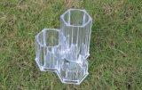 Form-Einspritzung-Raum-Plastikpinsel-Verfassungs-Bildschirmanzeige-Halter
