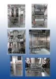 Machine à emballer verticale automatique de nourriture de sucre de poudre de Topy-Vp420 Vffs