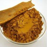 Polyphenols van het Poeder van het Uittreksel van het Water van de Schors van de Kaneel Flavone van uitstekende kwaliteit