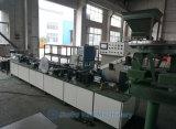 Media máquina principal del clavo de la tira de papel