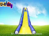 De Opblaasbare Dia van het Spel van de Sporten van het Water van Inflatabe