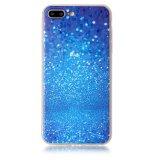 Печатание высокого качества в случай iPhone 5sphone с печатание полного цвета