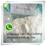 High Purity Anabolic Steroid Powder Test C Cypionate de testostérone