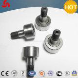 Cfh-1 1/2 -Sb Cfh-1 5/8 -Sb Cfh-1 3/4 -Sb Tipo de perno Rodamiento de rodillos