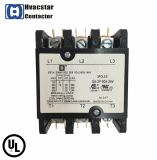 Magnetischer Klimaanlagen-Kontaktgeber-gute Qualitätsdp-Kontaktgeber SA-3p-50A-240V