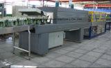 Full-Automatic Wsp-10 필름 수축 감싸기 포장 기계