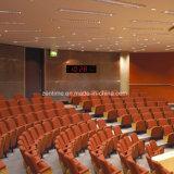 Reloj eléctrico del LED Big Time digital de pared con calendario perpetuo