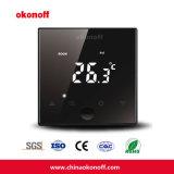El tiempo de 2 tubos termostato del aire acondicionado (X7-T)