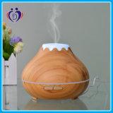 Difusor ultra-sônico do aroma da cereja original do produto DT-1742A Lepon