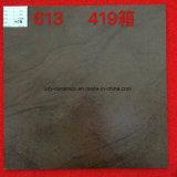 Mattonelle di marmo rustiche di pietra naturali della porcellana del pavimento del materiale da costruzione di Foshan