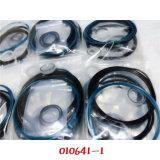 60K selo de baixa pressão Waterjet da intensificador 010641-1