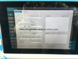 USB de Scanner van de Ultrasone klank van de Sonde B integreert Ultrasone klank